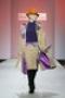 Демисезонное пальто для дамы стильной и уверенной  в себе