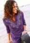 Блуза с длинным рукавом 907436