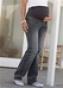 Джинсы стрейч для беременных, размер L 913850