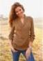 Пуловер 936201