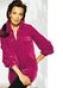 Блуза 953092