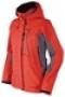 Куртка Red Fox Alta