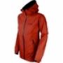 Куртка Red Fox Valencia