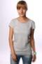 Футболка женская Roxy Tunic Sheer Print Hgr XGWJE813-39