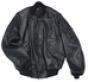 Куртка Alpha Ma-1 Leather