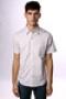 Рубашка Ezekiel Kastell Shirt White