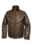 Стильная мужская куртка Alvaro - зимняя молодежная модель