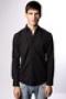 Рубашка Globe Token Shirt Black