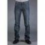 джинсы Gucci (33145)