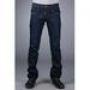 джинсы Dsquared2 (32477)