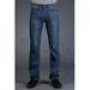 джинсы BOSS (33124)