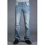 джинсы Ferre (33152)