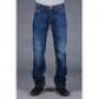 джинсы Dsquared2 (33480)