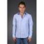 рубашка Frankie Morello (33837)