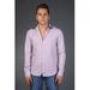 рубашка Frankie Morello (33838)