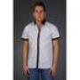 рубашка Frankie Morello (33556)
