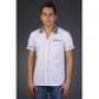 рубашка Frankie Morello (33555)