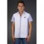 рубашка Dsquared2 (33553)
