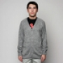 Кардиган Orisue Mcnair Knit Cardigan Grey
