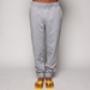 Штаны Blnk By Blank Pants 01 Grey