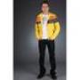 куртка Dsquared2 (32474)