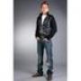 куртка Philipp Plein (32649)