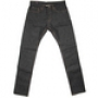 Джинсы Mishka Alexei Japanese Raw Selvage Denim Black