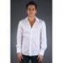 рубашка Moschino (32642)