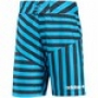 Adidas Originals Шорты Street Long Board Shorts P04208