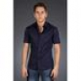 рубашка Jean Paul Gaultier (33329)