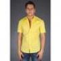 рубашка Jean Paul Gaultier (33327)