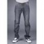 джинсы CNC (33135)