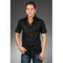 рубашка Gaultier (33271)