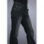 джинсы Just Cavalli (32570)