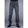 джинсы BOSS (32568)
