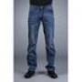 джинсы Gucci (32567)