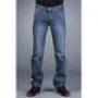 джинсы Armani (32566)