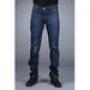 джинсы Trussardi (32565)
