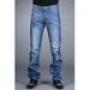джинсы Dior (32561)