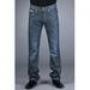 джинсы BOSS (32560)