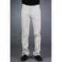 джинсы BOSS (33147)