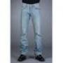 джинсы Just Cavalli (33143)