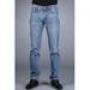 джинсы BOSS (33142)