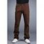 джинсы Ferre (33140)