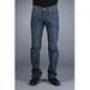 джинсы BOSS (33129)