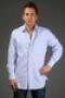 рубашка Zilli