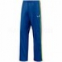 Adidas Originals Брюки Firebird Track Pants P04308