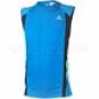 Adidas Легкоатлетическая Футболка Supernova Sleeveless Tee P4323