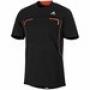 Adidas Легкоатлетическая Мужская Футболка Short Sleeve P45106
