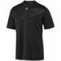 Adidas Легкоатлетическая Мужская Футболка Adistar Short Sleeve P